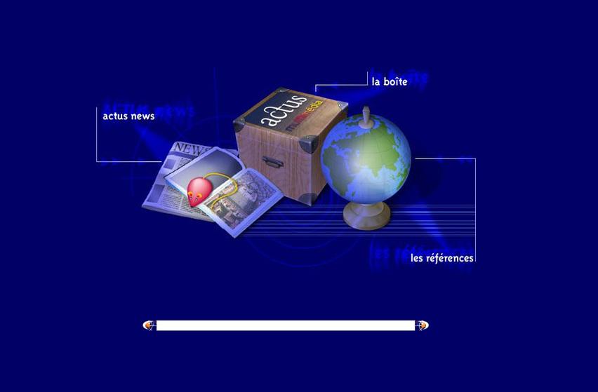 151735-1999_actuswebcom-big