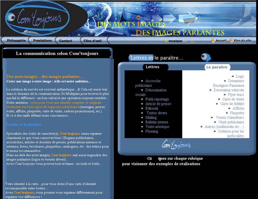 151739-2001_webdesign_comtoujours-big