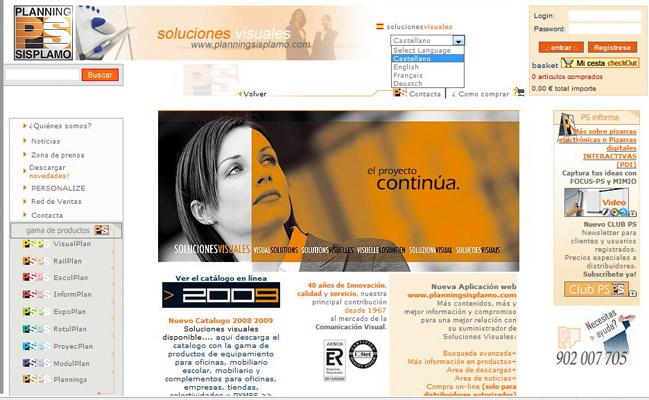 2009_wwwplanningsisplamocom
