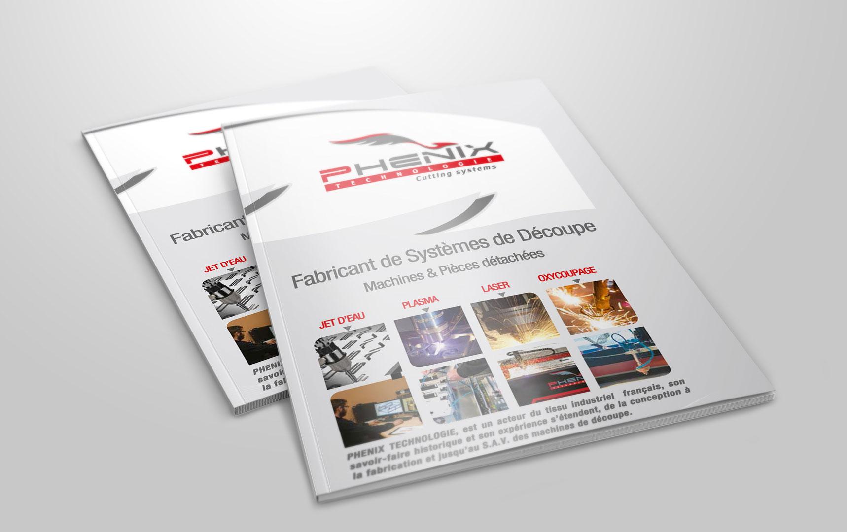 3000magazines-A4-100pages-pt