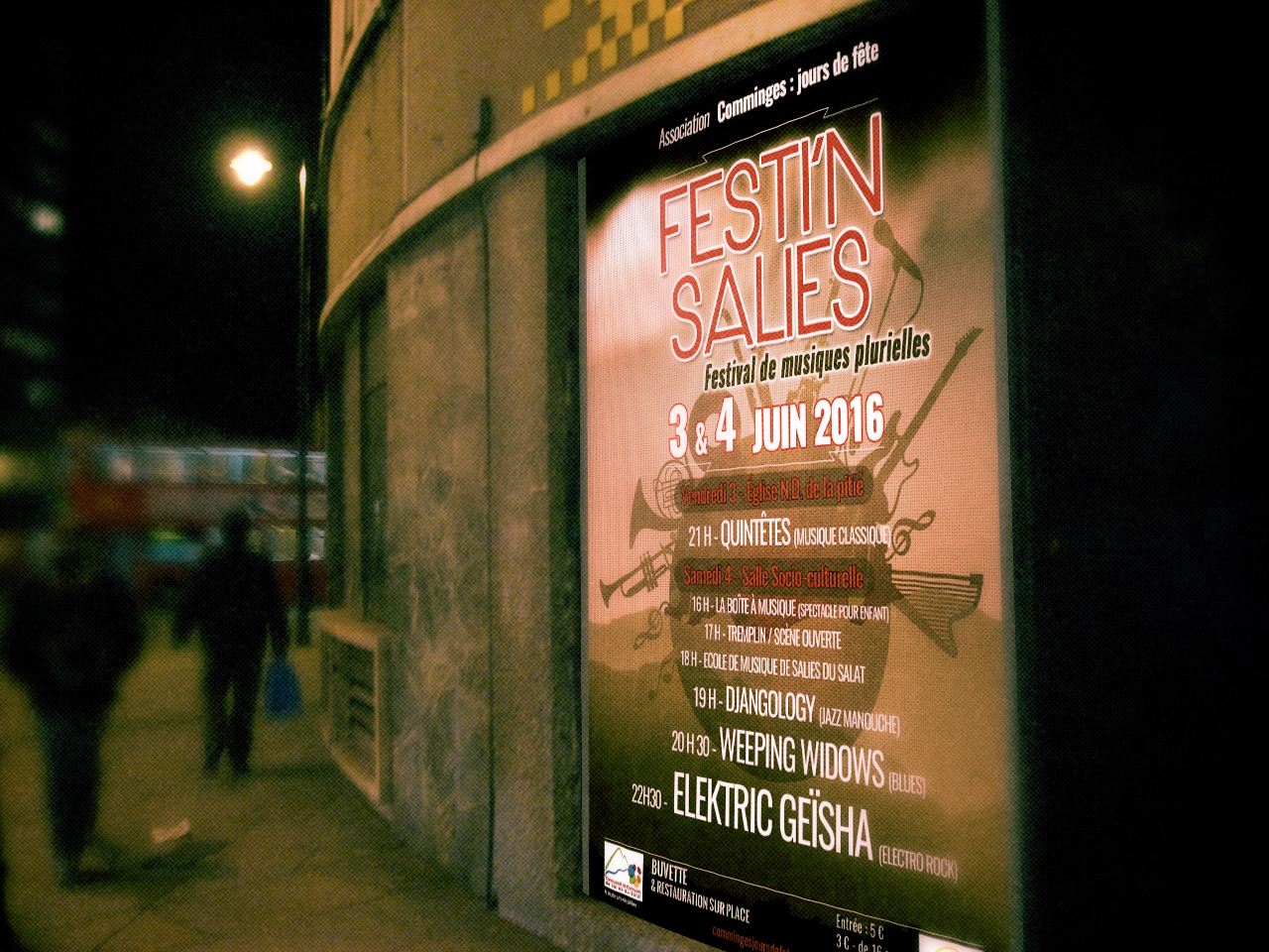 A3-affiche-festival-salies