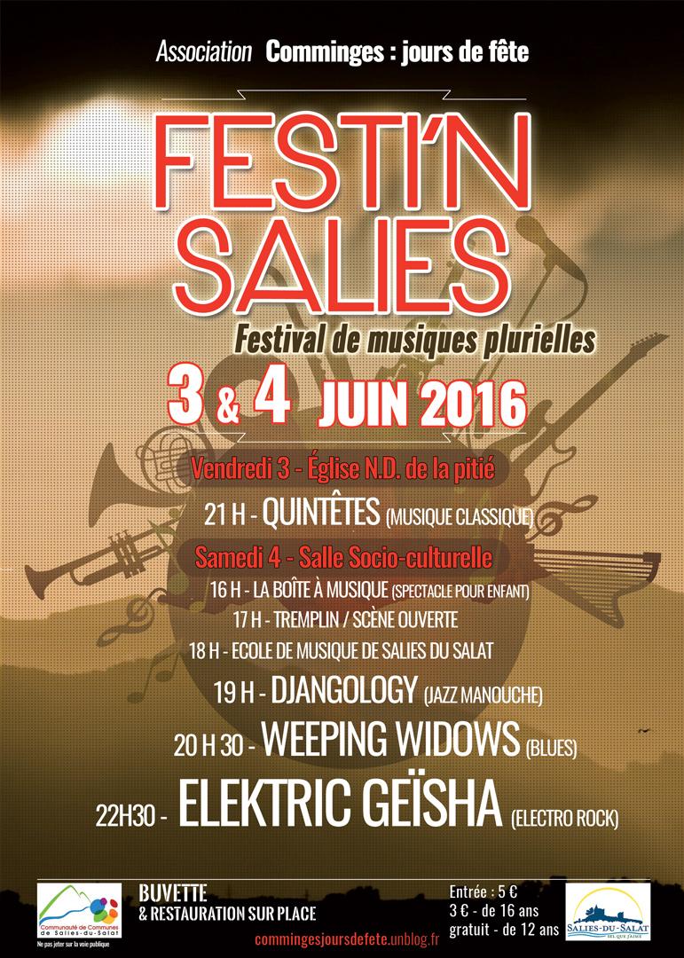 A3_Festi-salies_press
