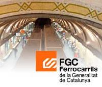 FGC_gencat