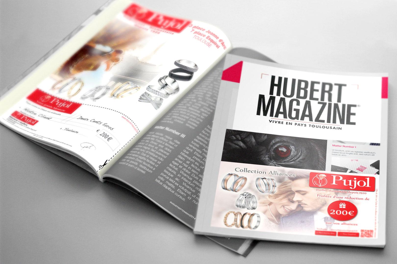 Magazine-pub-h
