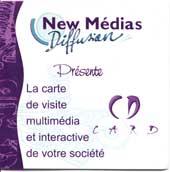 NMDcdcard
