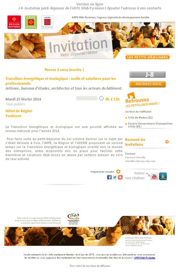 Newsletter_2013_ARPEmip_01