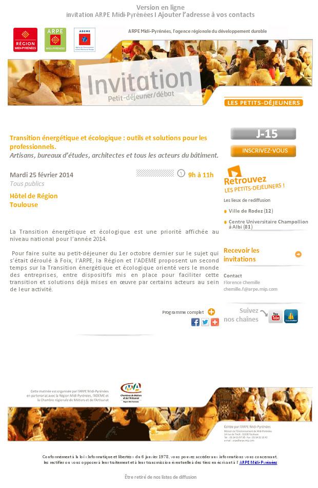 Newsletter_2013_ARPEmip_02