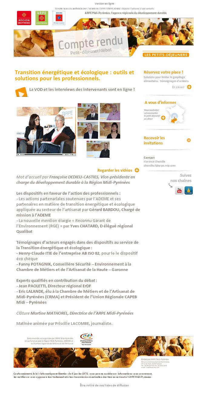 Newsletter_2013_ARPEmip_05