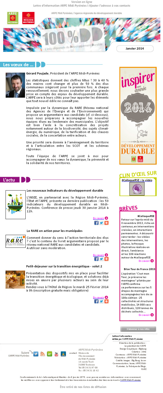 Newsletter_2013_ARPEmip_07