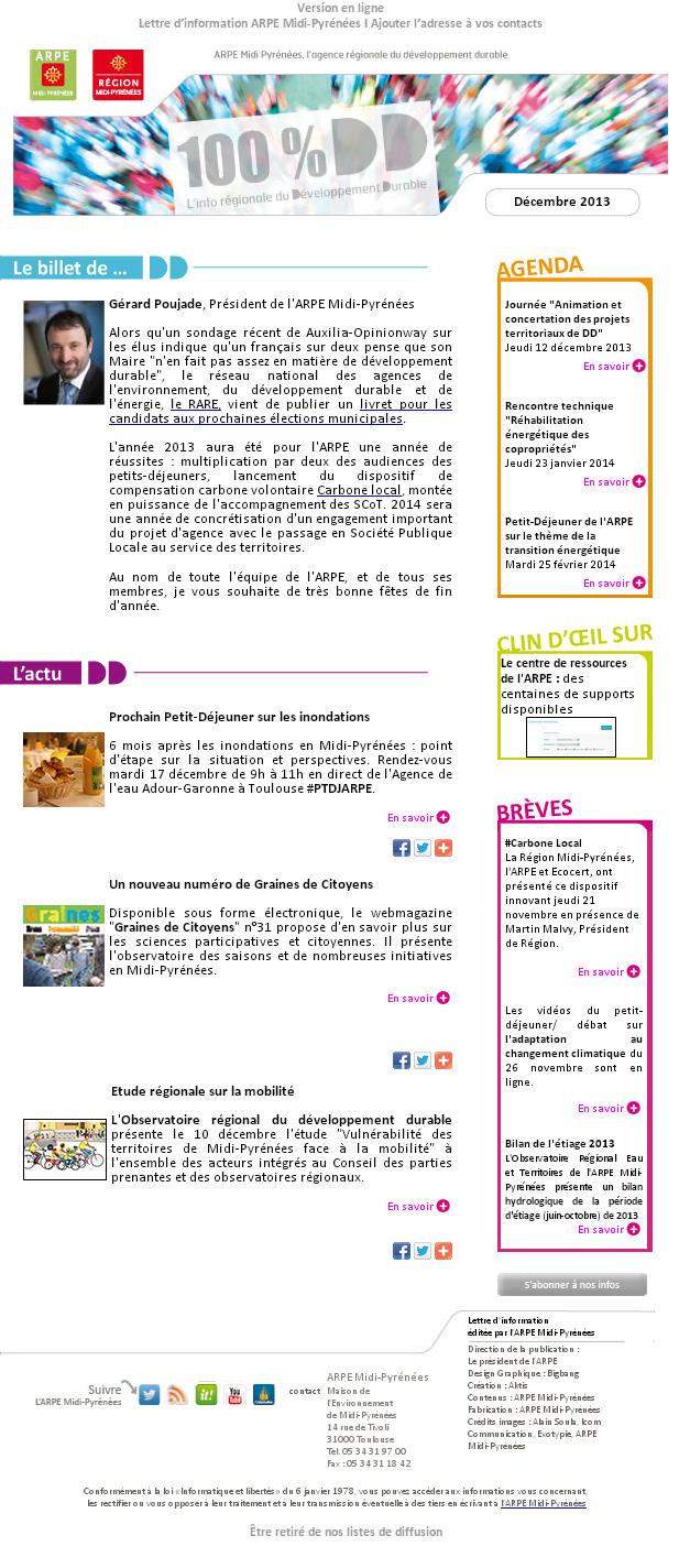 Newsletter_2013_ARPEmip_08