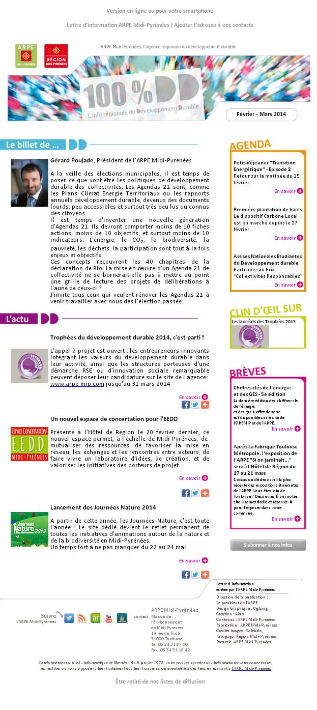 Newsletter_2013_ARPEmip_09