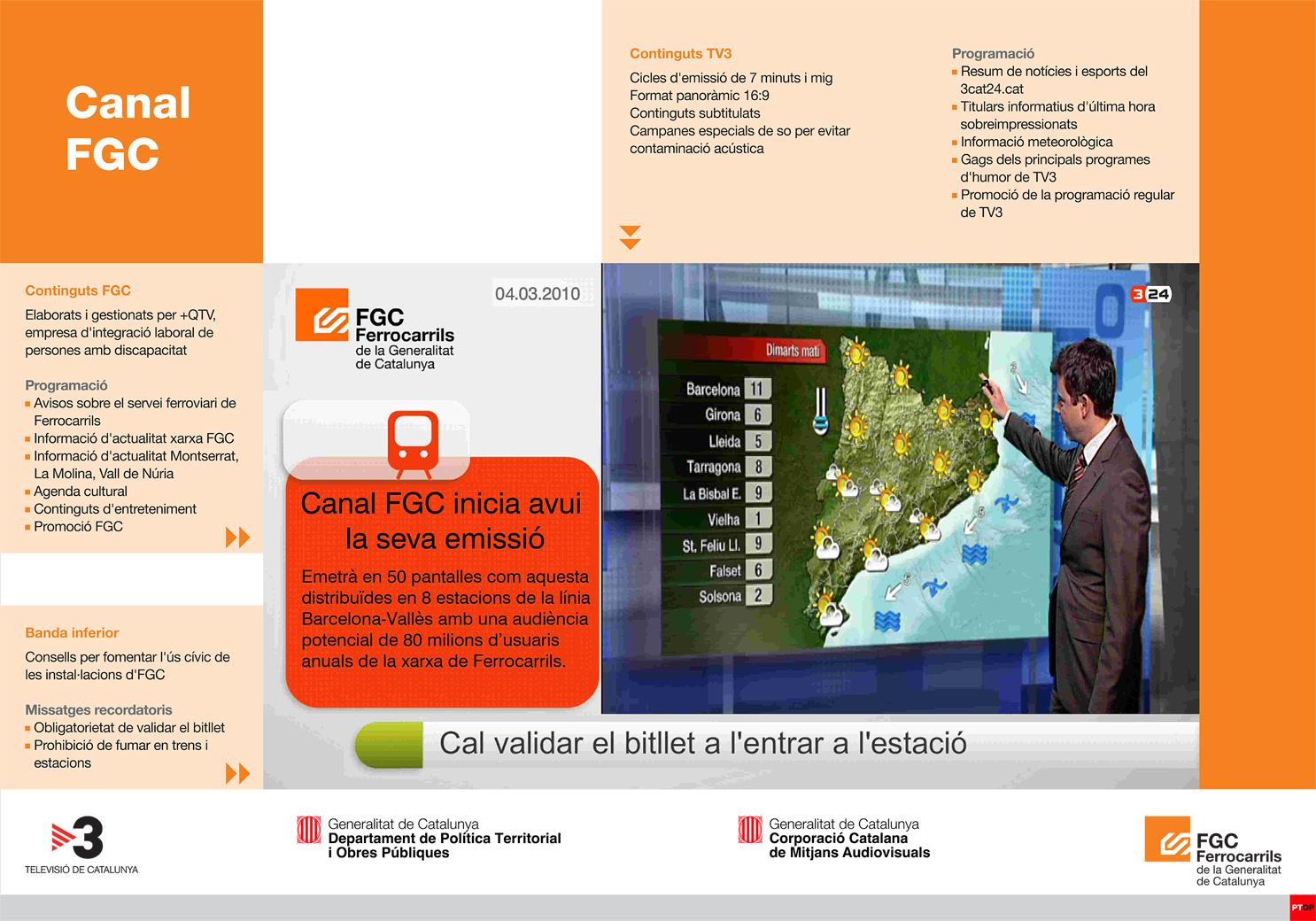 Plafo_digital-signage_canalfgc