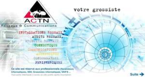 actn_web1
