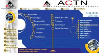 actn_web3