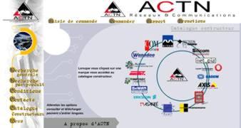 actn_web4