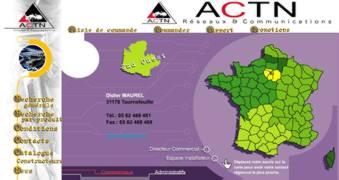 actn_web5