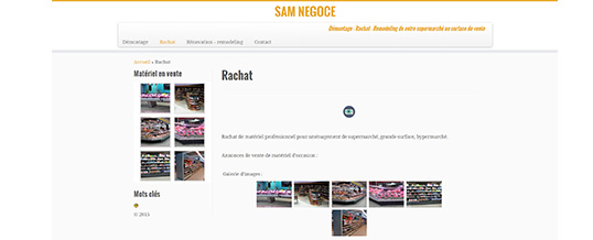 blog-sam-negoce_doweb
