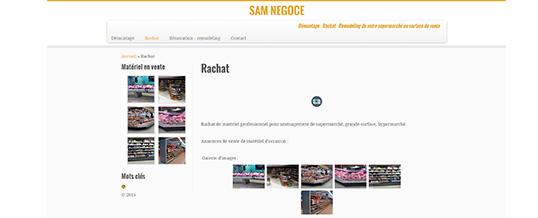 blog-sam-negoce_doweb
