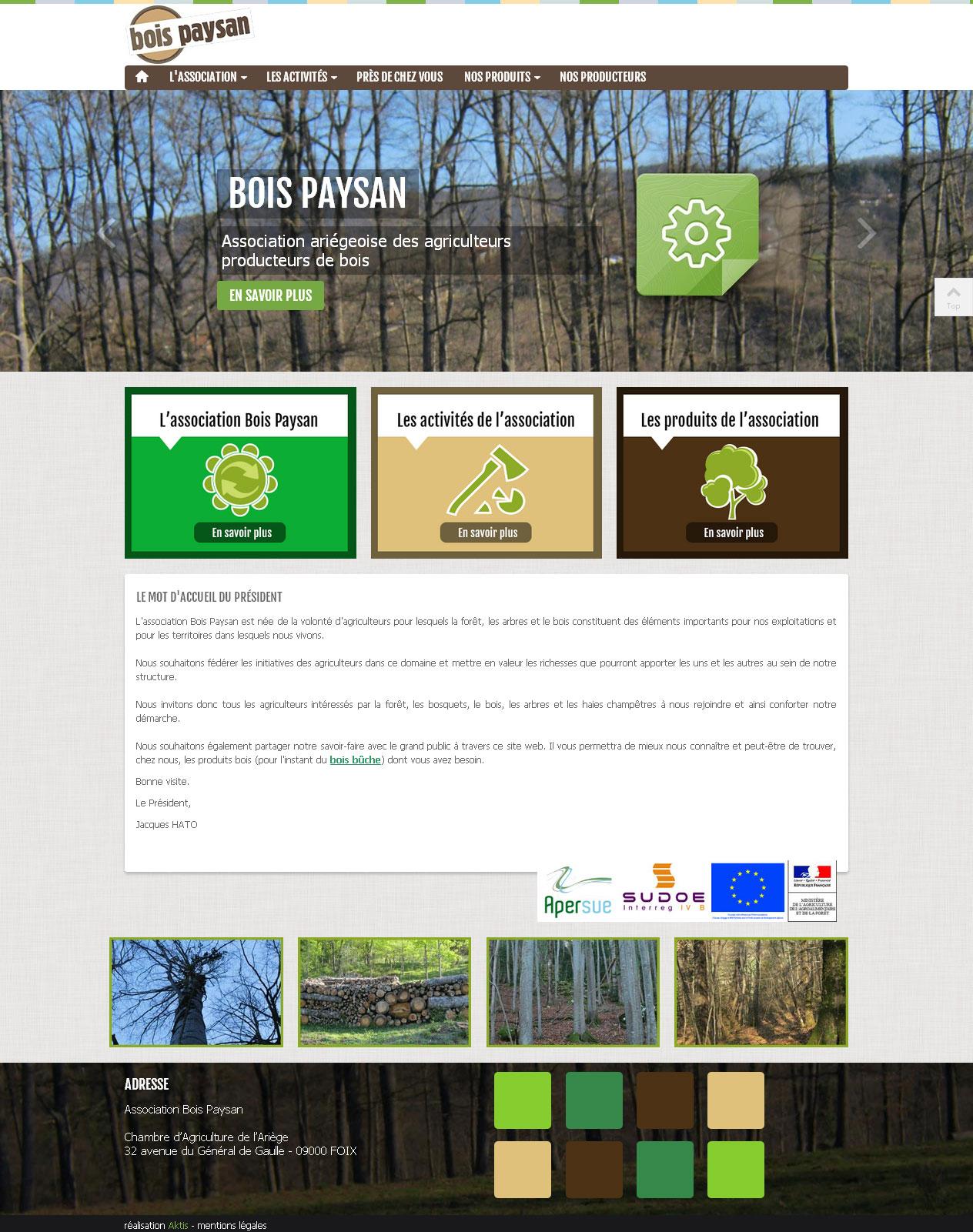 bois-paysan-web-joomla