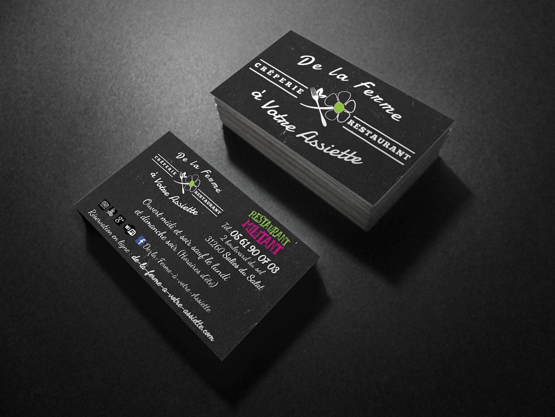 carte-de-visite-business-cards