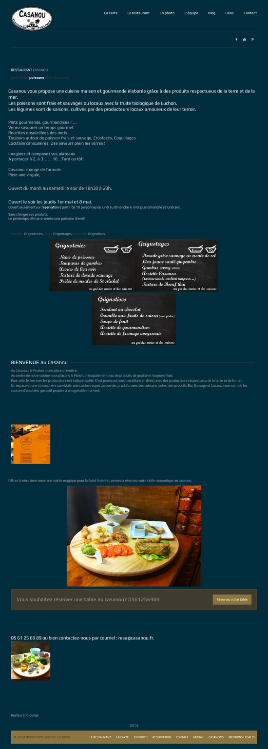 casanou-homepage