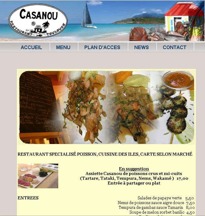 casanou2g