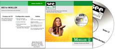 cd_pochette_carton