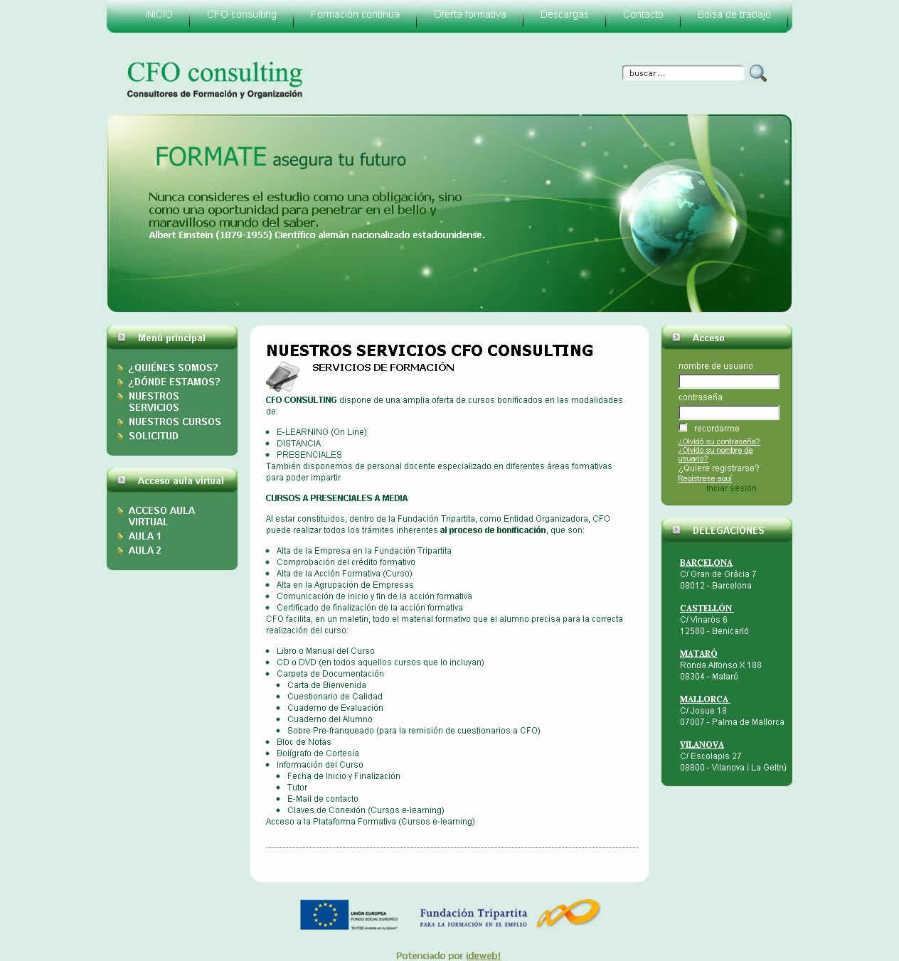 cfoconsulting_00