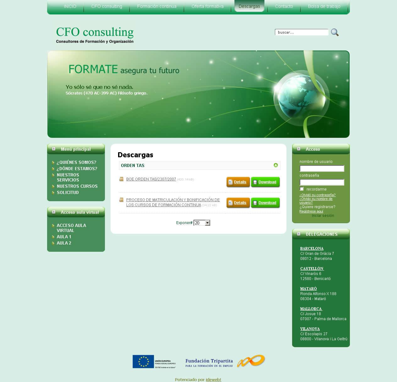 cfoconsulting_051
