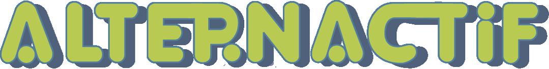 creation-logo-alternactif