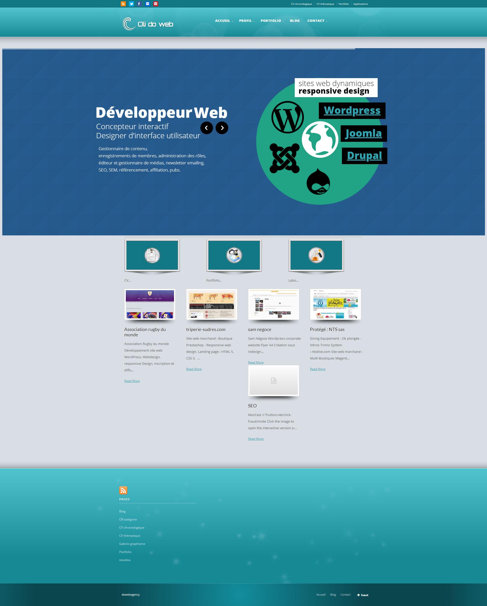 do-web-agency