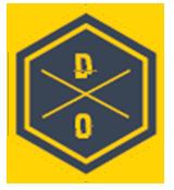 DO website