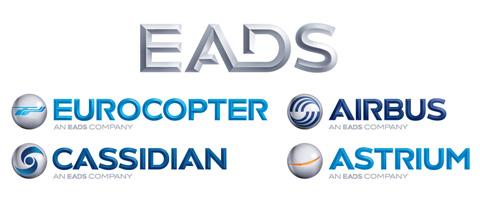 eads_consortium