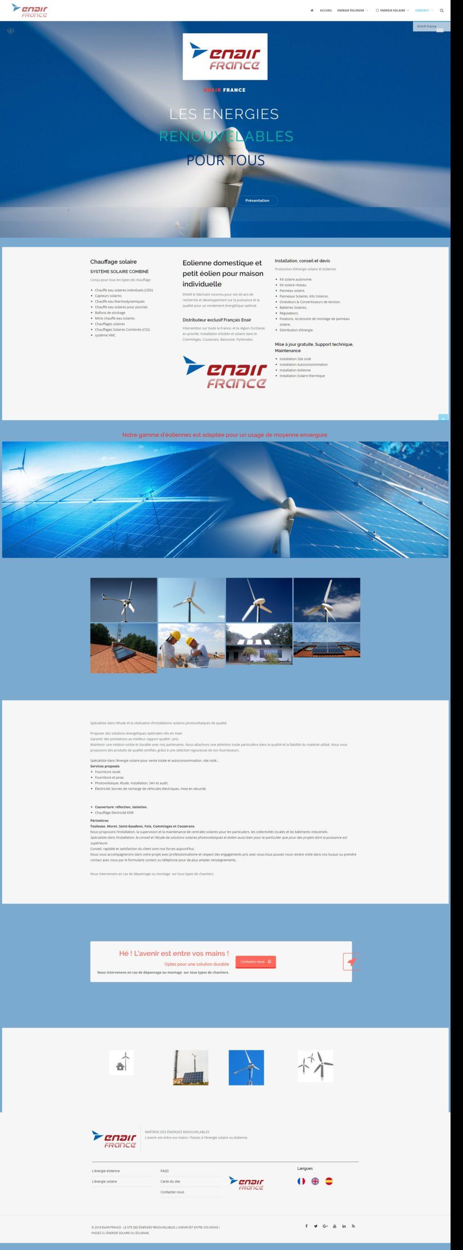 enair-eolien-solaire.com