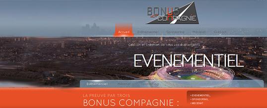 bonus cie