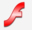 ff_flash_30_logo