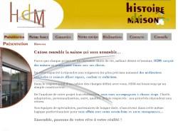 hdm31n