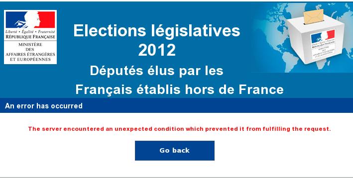 legislatives_error_occurred