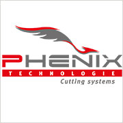Phenix Technologie