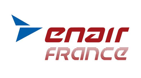 logo-enair-fance-eolien-solaire