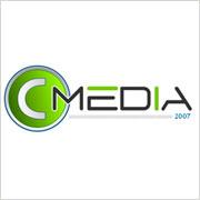 C media