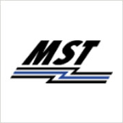 logo_cat_mst