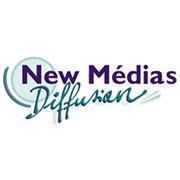 New media diff