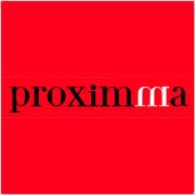 Proximma
