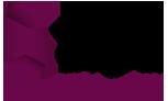 logo_scytl