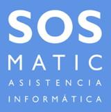logo_sosmatic