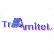 logo_tramitel