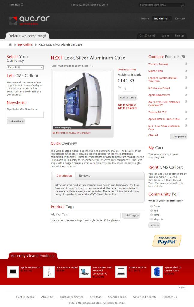 magento-Buy-Online