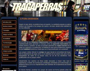 maquinas-tragaperras.com.es