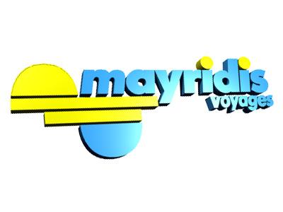 mayridis_3d